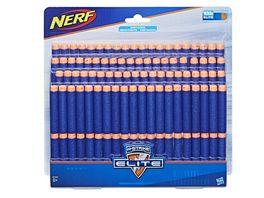 Hasbro Nerf Elite 100 Dart Refill Pack