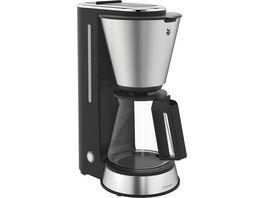 WMF Kuechenminis Kaffeemaschine Aroma
