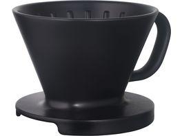 WMF Kaffeefilteraufsatz