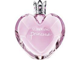 Vera Wang Flower Princess Eau de Toilette