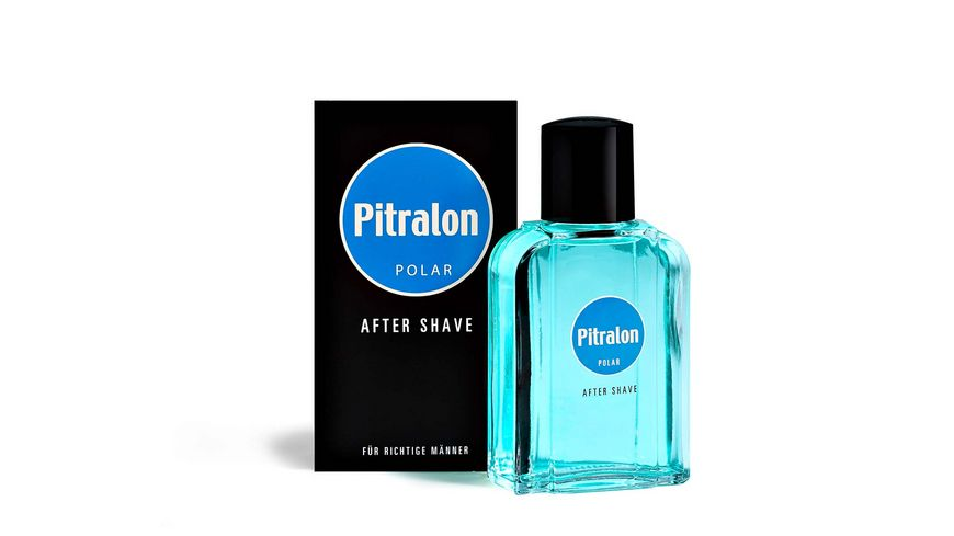 PITRALON After Shave Polar