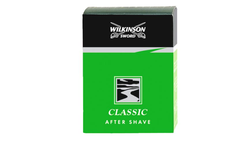 WILKINSON After Shave Classic