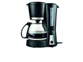 Tristar Kaffeemaschine CM1233