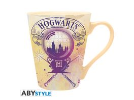 HARRY POTTER Tasse 250 ml Amortentia