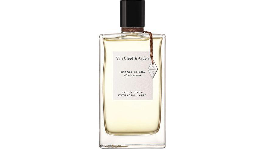 VAN CLEEF ARPELS Neroli Amara Eau de Parfum