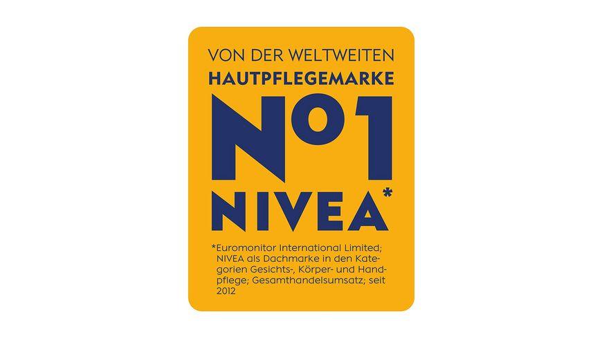NIVEA Q10 Power Intensiv Kur