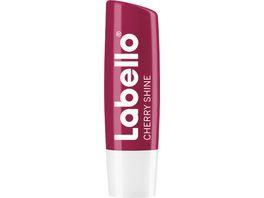 LABELLO Cherry Shine 5 5ml