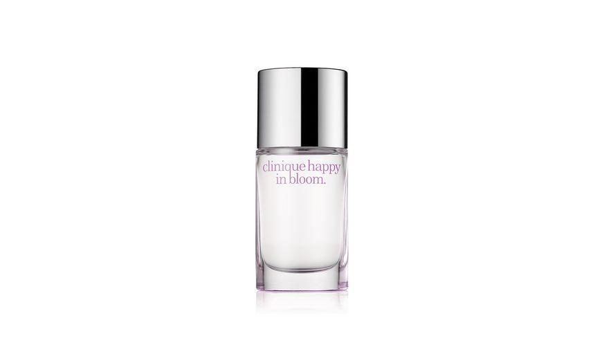 Clinique Happy in Bloom Eau de Parfum