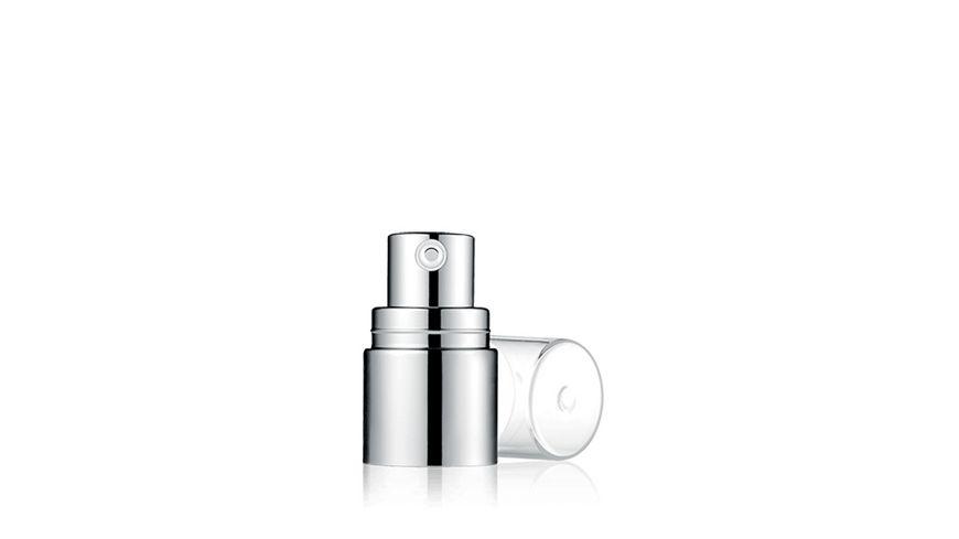 Clinique Superbalanced Foundation Makeup Pumpaufsatz