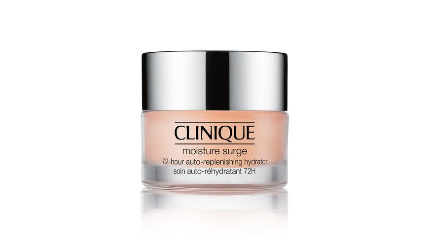 Clinique Moisture Surge 72 Hour Auto replenishing Hydrator