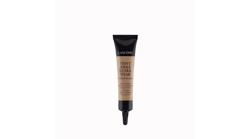 LANCOME Concealer Teint Idole Ultra Camouflage
