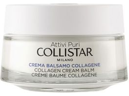 COLLISTAR Collagen Cream Balm