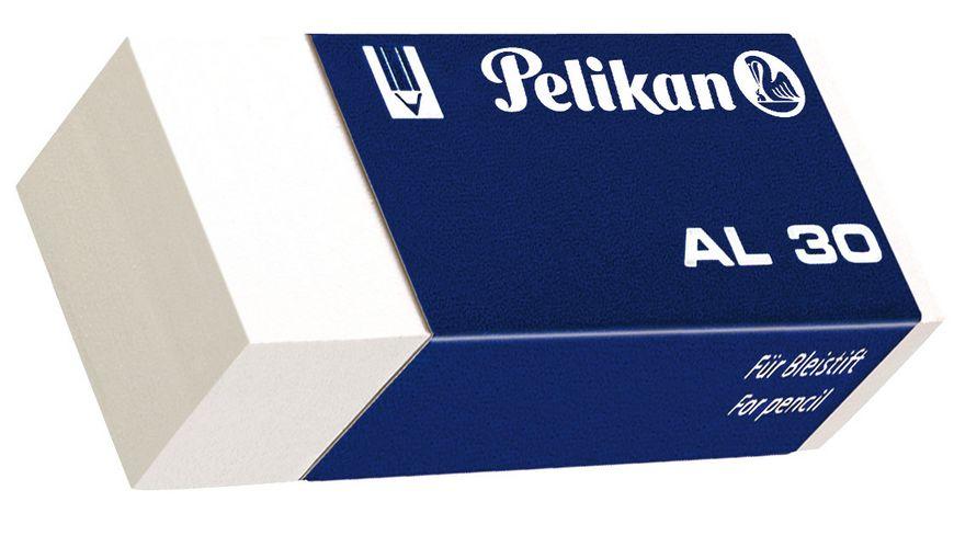 Pelikan Radierer AL30