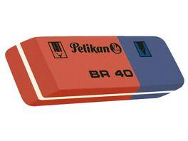 Pelikan Radierer BR40