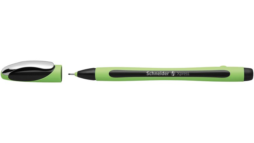 Schneider Fineliner Xpress 8mm sortiert