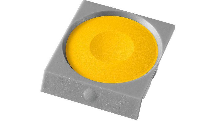 Pelikan Deckersatzfarbe gelb