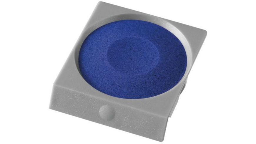 Pelikan Deckersatzfarbe ultramarinblau