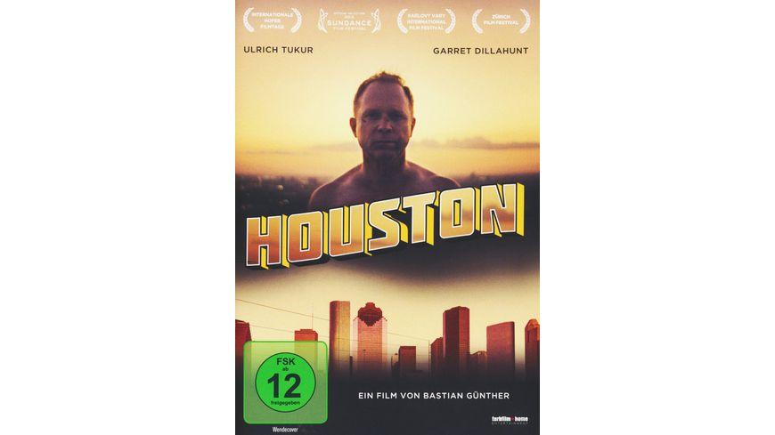 Houston OmU