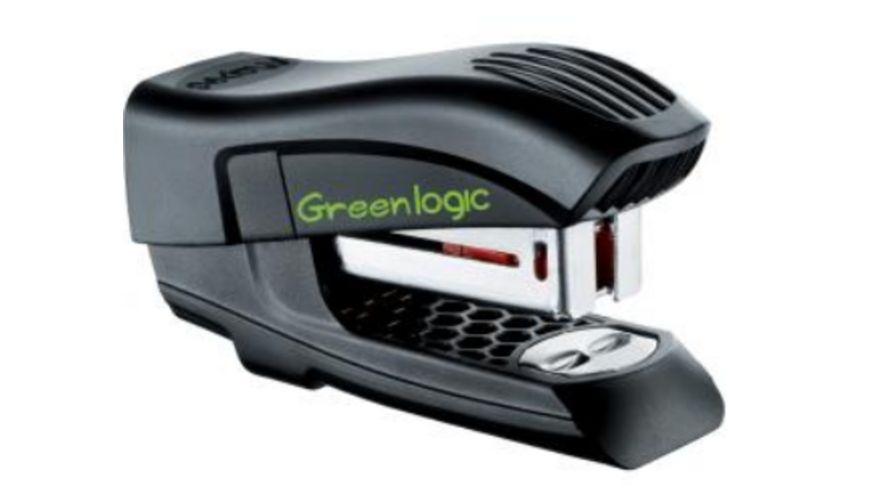 Maped Heftgeraet Green Logic 26 6