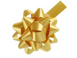 PRAeSENT Polybandrosette gold