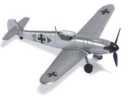 Busch 409 Modellbahnzubehoer Messerschmitt Me 109 Jubilaeumsmodell