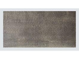 Faller 170609 H0 Dekoplatte Roemisches Kopfsteinpflaster