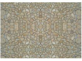 Faller 170627 H0 Mauerplatte Naturstein Mauerplatte Naturstein