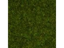 NOCH 08312 H0 Streugras Wiese 2 5 mm 20 g Beutel