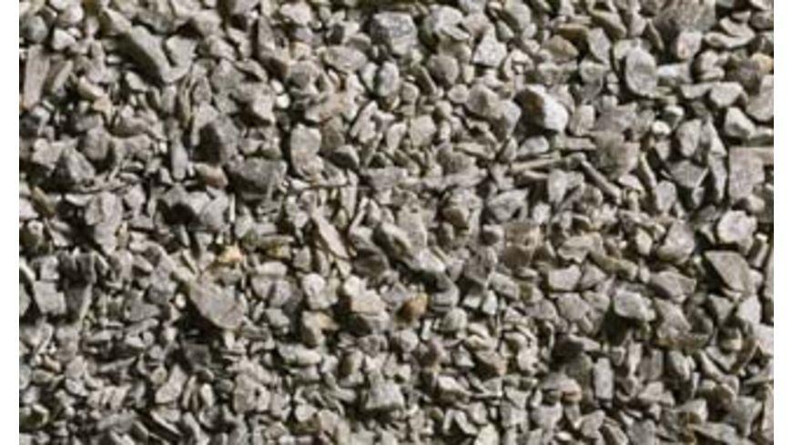 NOCH 09204 Lahnsplitt 250 g