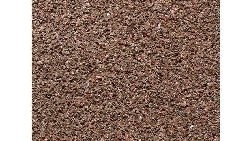 NOCH 09367 PROFI Schotter Gneis rotbraun