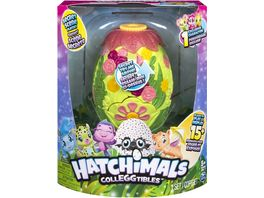 Spin Master Hatchimals Colleggtibles S3 Secret Scene Playset