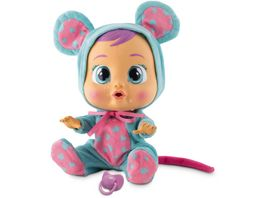 IMC Cry Babies Lala