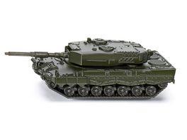 SIKU 0870 Super Panzer