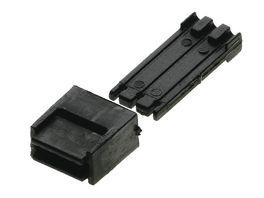Roco 10602 Kabelverbindungsplaettchen