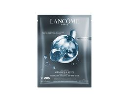 LANCOME Advanced Genifique Augenmaske