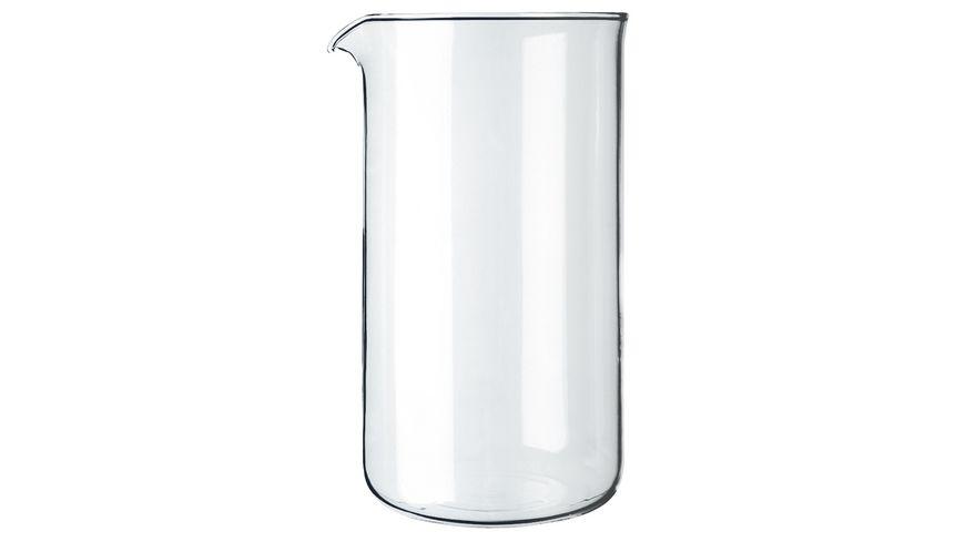 bodum Ersatzglas 1 l