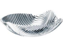 NACHTMANN Schale Mambo 30 cm
