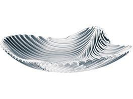 NACHTMANN Schale Mambo 25 cm