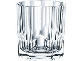NACHTMANN Whisky Set Aspen 4 tlg