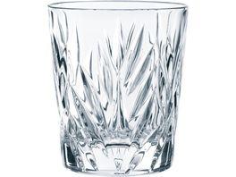 NACHTMANN Whisky Set Imperial 4 tlg