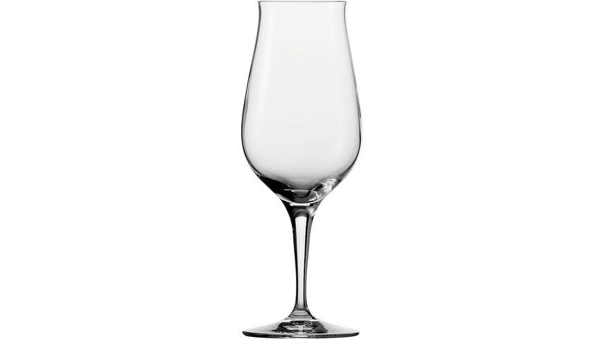 SPIEGELAU Whiskey Snifter Premium 4 tlg