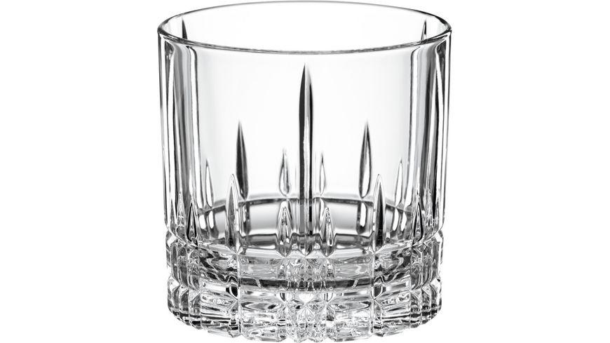 SPIEGELAU S O F Glas Perfect Serve 4 tlg