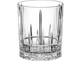SPIEGELAU D O F Glas Perfect Serve 4 tlg