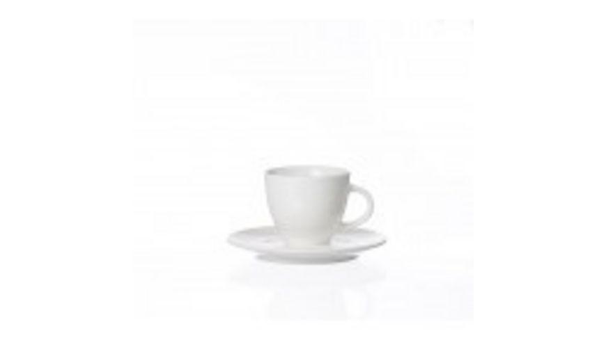 RITZENHOFF BREKER Espressotassen SUOMI 2 tlg