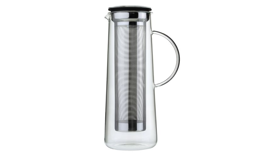 ZASSENHAUS Kaffeebereiter Aroma Brew