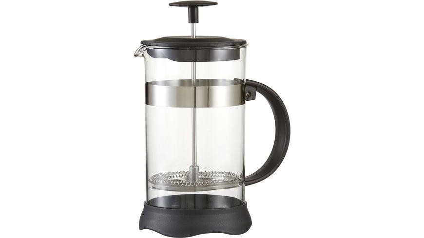 RITZENHOFF & BREKER Kaffeebereiter VISTA