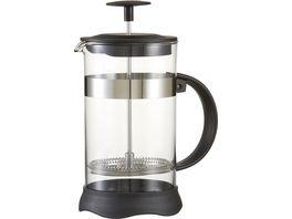 RITZENHOFF BREKER Kaffeebereiter VISTA