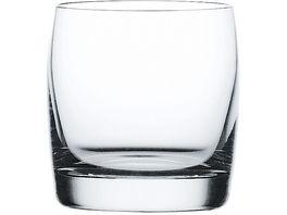 Nachtmann Vivendi Whiskybecher 4 tlg im Geschenkkarton