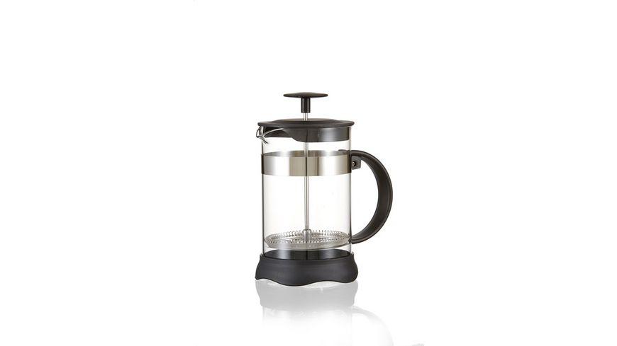 RITZENHOFF & BREKER Kaffeebereiter VISTA 0,8 l