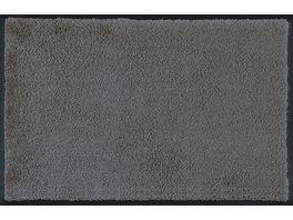 wash dry Fussmatte Mono 40x60cm